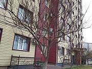 2-комнатная квартира, 45 м², 4/10 эт. Грозный