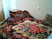 Комната 18 м² в 1-ком. кв., 2/5 эт. Тамбов