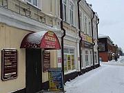 Офисное помещение от 10 кв.м. до 60 кв.м. Бийск