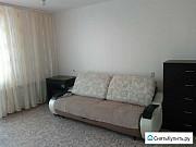 1-комнатная квартира, 37.1 м², 8/14 эт. Хабаровск