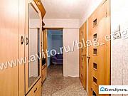 2-комнатная квартира, 41.6 м², 3/5 эт. Благовещенск
