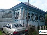 Дом 38 м² на участке 7 сот. Кострома