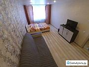 1-комнатная квартира, 36 м², 9/9 эт. Сыктывкар