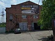 Сдаются офисные помещения Невинномысск