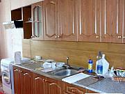 1-комнатная квартира, 40 м², 5/6 эт. Тамбов