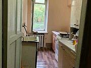 Комната 27 м² в 4-ком. кв., 3/4 эт. Ростов-на-Дону