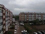 2-комнатная квартира, 60 м², 4/5 эт. Биробиджан