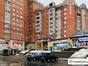 Торговое помещение, 227 кв.м., 1 линия Вологда