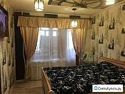 4-комнатная квартира, 63 м², 2/5 эт. Дедовск