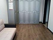 1-комнатная квартира, 42 м², 16/16 эт. Чебоксары