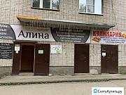 Сдам помещение, 1 этаж, отдельный вход Вологда