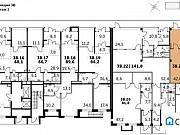 Продаётся коммерческая недвижимость общей площадью Обнинск