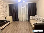 1-комнатная квартира, 43 м², 6/9 эт. Щербинка