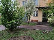 Таунхаус 182 м² на участке 4 сот. Улан-Удэ