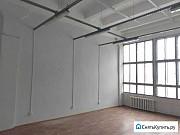 Офисное помещение, 45.6 кв.м. Новосибирск