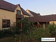 Дом 200 м² на участке 4 сот. Сулак