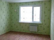 1-комнатная квартира, 39.8 м², 5/10 эт. Ульяновск