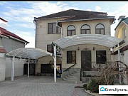 Дом 320 м² на участке 6.1 сот. Нальчик