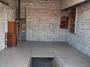 Гараж 29 м² Смоленск