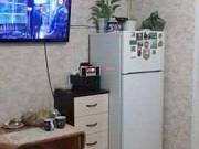 1-комнатная квартира, 33 м², 2/9 эт. Кострома
