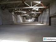 Складское помещение, 450-650 кв.м. Ярославль
