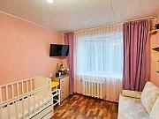 Комната 18 м² в 2-ком. кв., 5/9 эт. Чебоксары