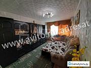 Комната 18.6 м² в > 9-ком. кв., 4/5 эт. Волгоград