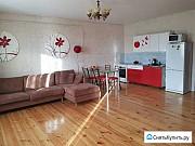 Коттедж 135 м² на участке 15 сот. Челябинск