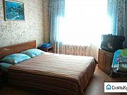 1-комнатная квартира, 34 м², 1/5 эт. Петропавловск-Камчатский