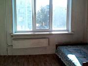 Комната 13 м² в 4-ком. кв., 3/5 эт. Абакан