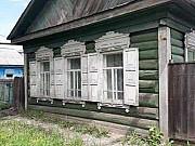 Дом 42 м² на участке 6 сот. Благовещенск