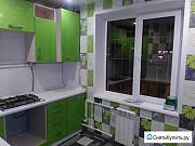 1-комнатная квартира, 39 м², 1/9 эт. Кострома