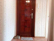 2-комнатная квартира, 47 м², 5/5 эт. Абаза