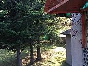 Дом 40 м² на участке 10 сот. Новокузнецк