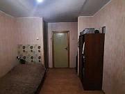 Комната 13 м² в 4-ком. кв., 2/4 эт. Смоленск