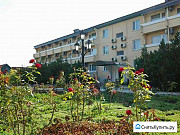 Гостиница, 2280 кв.м. Черноморское