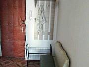 1-комнатная квартира, 30 м², 4/5 эт. Улан-Удэ