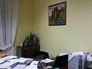 Офисное помещение 115м Иваново