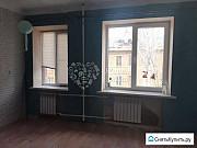 Комната 19.8 м² в 3-ком. кв., 4/4 эт. Волгоград