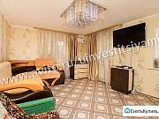 Дом 80 м² на участке 10 сот. Хабаровск
