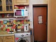 Комната 16.9 м² в 1-ком. кв., 1/5 эт. Саранск