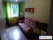 Комната 14.3 м² в 3-ком. кв., 1/5 эт. Пермь