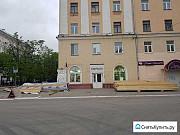 Магазин, Театральная площадь видно с Кирова, 75 кв.м. Калуга
