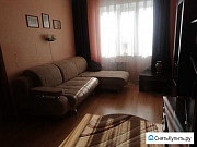 1-комнатная квартира, 38 м², 6/17 эт. Курск