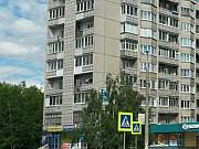 Сдам помещение 12кв.м. Ангарск