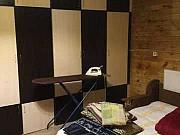 1-комнатная квартира, 30 м², 1/1 эт. Электроизолятор