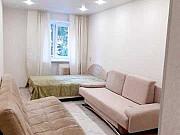 2-комнатная квартира, 50 м², 4/5 эт. Киров