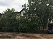 Производственная база Саранск