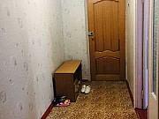 2-комнатная квартира, 50.3 м², 4/4 эт. Хабез