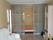 1-комнатная квартира, 44 м², 3/5 эт. Новомосковск